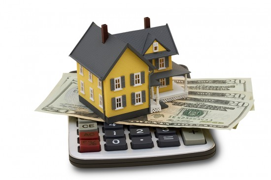 Home Equity Loans For Bad Credit In Bc Best Rates Mortgage